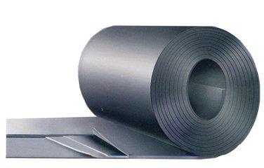 尼龙帆布输送带粘合用什么胶水比较好?