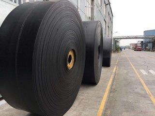 尼龙输送带和耐热输送带的区别是什么?